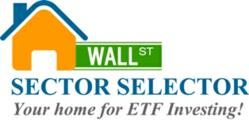 Wall Street Sector Selector, VIX, VIX ETNs